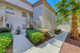 4555 Sahara Avenue - Photo 3