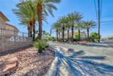 4555 Sahara Avenue - Photo 37
