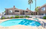 5525 Flamingo Road - Photo 33