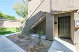 5525 Flamingo Road - Photo 4