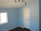 6910 Mountain View - Photo 13