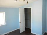 6910 Mountain View - Photo 14
