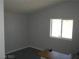 6910 Mountain View - Photo 15