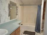 6910 Mountain View - Photo 24