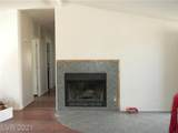 6910 Mountain View - Photo 3