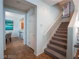 8456 Insignia Avenue - Photo 12