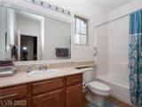 8456 Insignia Avenue - Photo 30