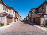 8456 Insignia Avenue - Photo 4
