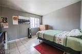 3021 El Cajon Street - Photo 18