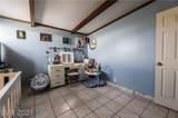 3021 El Cajon Street - Photo 27