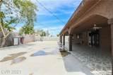 3021 El Cajon Street - Photo 32