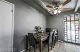 3021 El Cajon Street - Photo 5