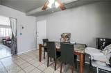 3021 El Cajon Street - Photo 6