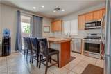 3641 Remington Grove Avenue - Photo 13