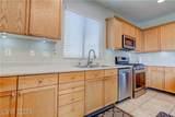 3641 Remington Grove Avenue - Photo 14
