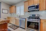 3641 Remington Grove Avenue - Photo 17