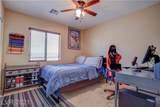 3641 Remington Grove Avenue - Photo 26