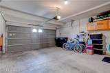 3641 Remington Grove Avenue - Photo 38