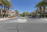 1450 San Juan Hills Drive - Photo 34