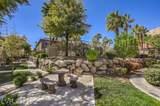 3504 Desert Cliff Street - Photo 32