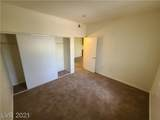 3318 Decatur Boulevard - Photo 10
