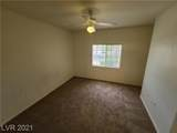 3318 Decatur Boulevard - Photo 17