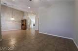 7651 Majestic Springs Drive - Photo 10