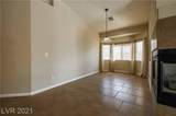 7651 Majestic Springs Drive - Photo 11