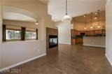 7651 Majestic Springs Drive - Photo 12