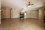 7651 Majestic Springs Drive - Photo 13