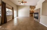 7651 Majestic Springs Drive - Photo 14