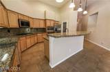 7651 Majestic Springs Drive - Photo 15