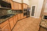 7651 Majestic Springs Drive - Photo 16