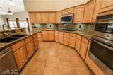 7651 Majestic Springs Drive - Photo 17