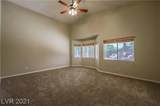 7651 Majestic Springs Drive - Photo 18