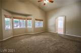 7651 Majestic Springs Drive - Photo 19