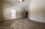 7651 Majestic Springs Drive - Photo 20