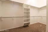 7651 Majestic Springs Drive - Photo 23
