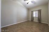 7651 Majestic Springs Drive - Photo 24