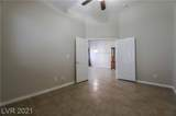 7651 Majestic Springs Drive - Photo 25