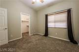 7651 Majestic Springs Drive - Photo 27