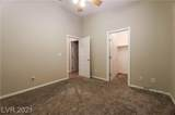 7651 Majestic Springs Drive - Photo 28