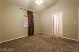 7651 Majestic Springs Drive - Photo 30