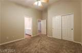 7651 Majestic Springs Drive - Photo 31