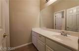 7651 Majestic Springs Drive - Photo 32