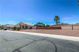 7651 Majestic Springs Drive - Photo 4