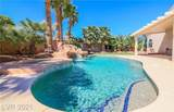 7651 Majestic Springs Drive - Photo 40