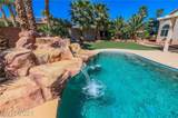 7651 Majestic Springs Drive - Photo 41
