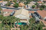 7651 Majestic Springs Drive - Photo 47