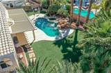 7651 Majestic Springs Drive - Photo 48